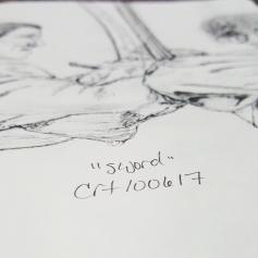 2017-10-10 03.34.47